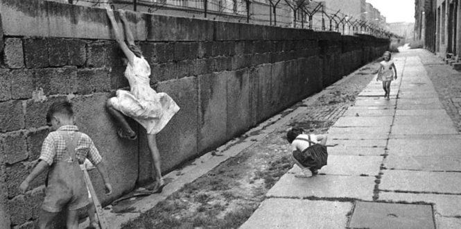 Urban Distrib - Oh Moscow