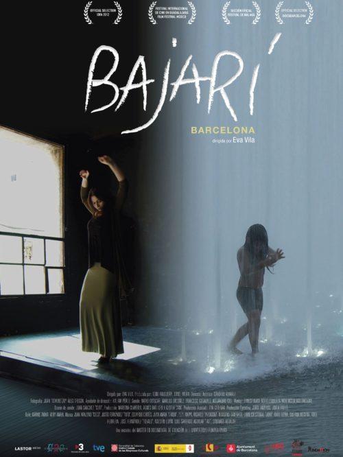 Urban Distrib - Bajari