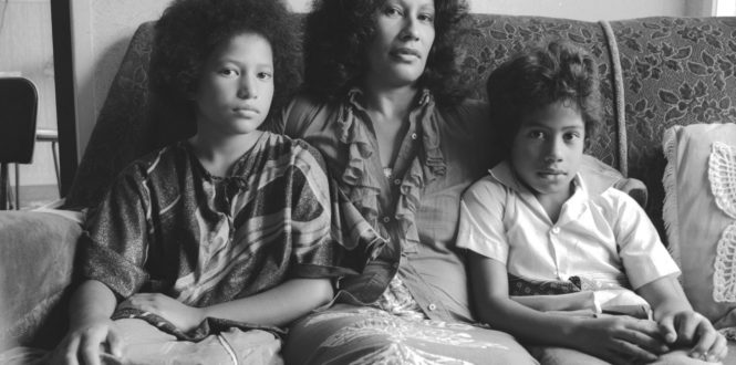 Urban Distrib - Merata How Mum decolonized the Screen