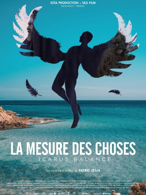 Urban Distrib - La Mesure des Choses