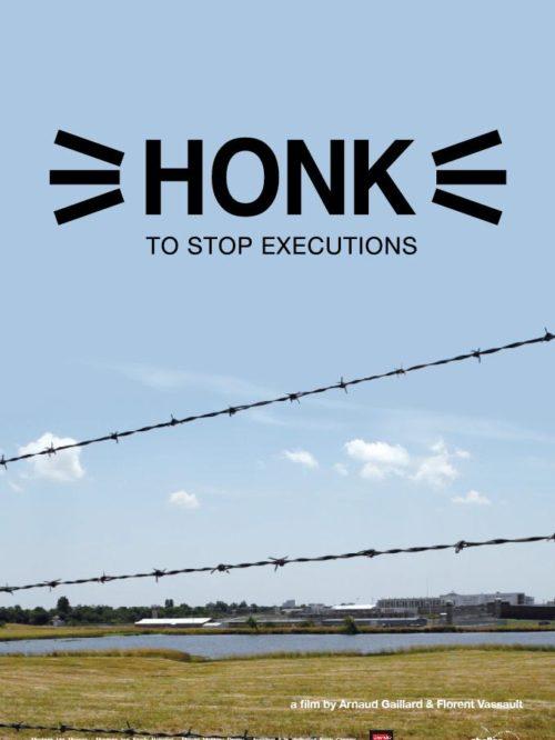 Urban Distrib - Honk!