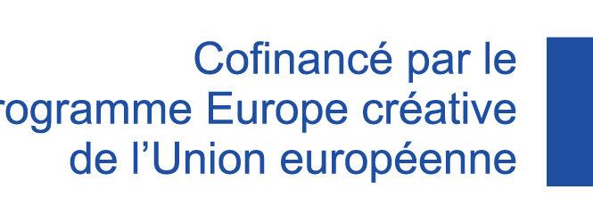 Urban Distrib - Creative Europe supports our European Docs strategy